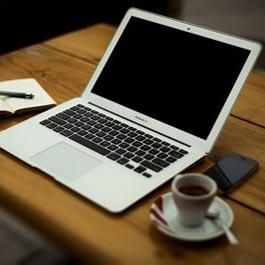 Otimização de Site em Jundiaí